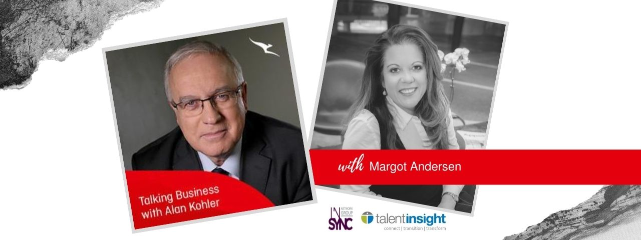talentinsight