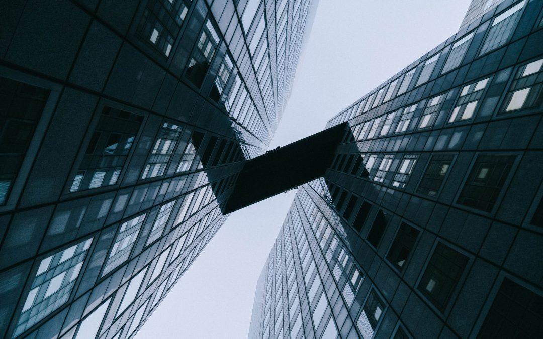 Building Career Relevance